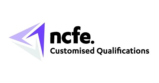 NCFE Validation